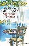 Mamma Maria par Giuliano