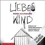 'Liebes Kind' von 'Romy Hausmann'