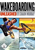 Wakeboarding Unleashed feat. Shaun Murray - Best Reviews Guide