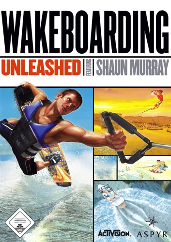 wakeboarding-unleashed-feat-shaun-murray-cd-rom-windows-xp-windows-2000