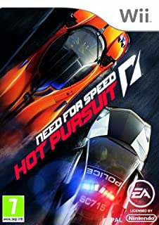 Need for speed : hot pursuit (B003RRYAPE) | Amazon price tracker / tracking, Amazon price history charts, Amazon price watches, Amazon price drop alerts