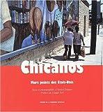 Chicanos - Murs peints des Etats-Unis