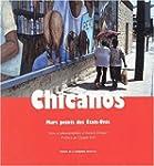 Chicanos : Murs peints des Etats-Unis