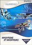 Inventions & inventeurs