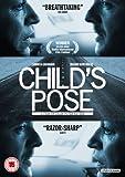Child's Pose [DVD]