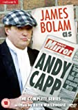 Andy Capp - The Complete Series [DVD]