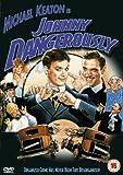 Johnny Dangerously [1984] [DVD]