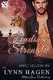 Finding Strength [Brac Village 24] (Siren...