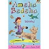 Amelia Bedelia Chapter Book #2: Amelia Bedelia Unleashed: 02