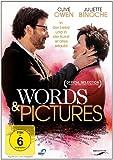 Words Pictures kostenlos online stream