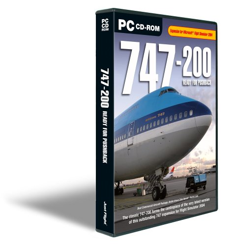 747-200-ready-for-pushback-pc-cd