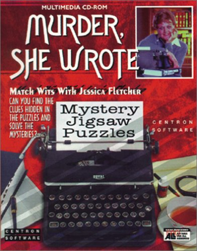 solitaire-deluxe-murder-she-wrote