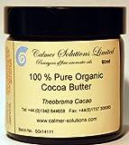 Calmer Solutions - Olio essenziale per aromaterapia, 30 ml, colore: Giallo