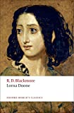 Lorna Doone A Romance of Exmoor (Oxford World's Classics)