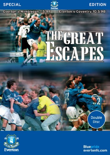 everton-the-great-escapes-v-wimbledon-1994-coventry-1998-dvd