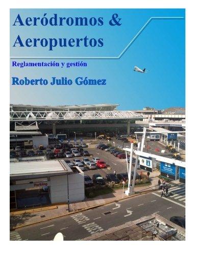 Aerodromos y Aeropuertos