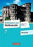 ISBN 3060401349