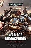 War for Armageddon (Warhammer 40,000)