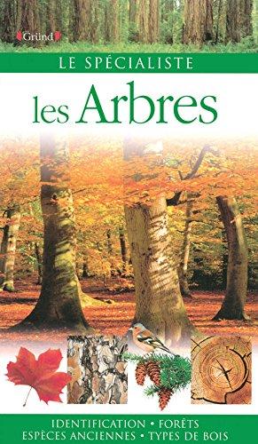 ARBRES par Colin Ridsdale