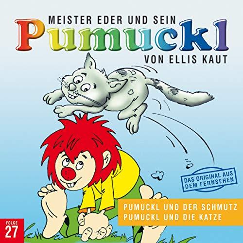 Meister Eder und sein Pumuckl 27