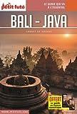 Bali - Java