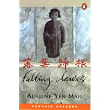 Falling Leaves (Penguin Readers (Graded Readers))