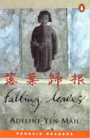 Falling Leaves (Penguin Longman Reader Level 4)