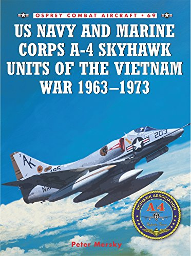us-navy-and-marine-corps-a-4-skyhawk-units-of-the-vietnam-war