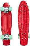 Penny Skateboard Classics, Watermelon, 22 Pollici - 2016