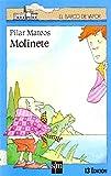 Molinete (Barco de Vapor Azul)