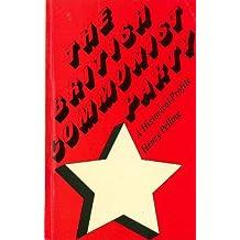 British Communist Party