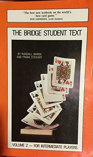 Votre jeu de la carte au banc d'essai : 250 problèmes de bridge par Frank Ross Stewart