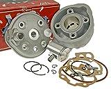 Zylinder Kit AIRSAL 50ccm Sport Generic-X-Enduro 50 AM6