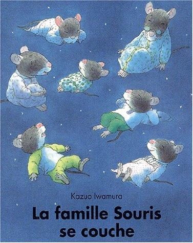 """<a href=""""/node/86578"""">La famille Souris se couche</a>"""