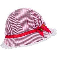 Sharplace Baumwolle Baby Unisex Sommer/Herbst/Winter Fischenhut Sonnenhut Mütze Sonnenmütze Farbwahl