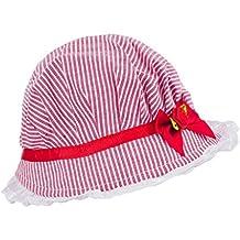 Baoblaze Cappellini da Sole Cap Cappelli Hat per 3-24 mesi Neonato dddf623e0892