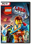 Cheapest The Lego Movie Videogame on PC