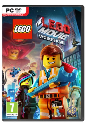 the-lego-movie-video-game-pc-dvd-game-uk