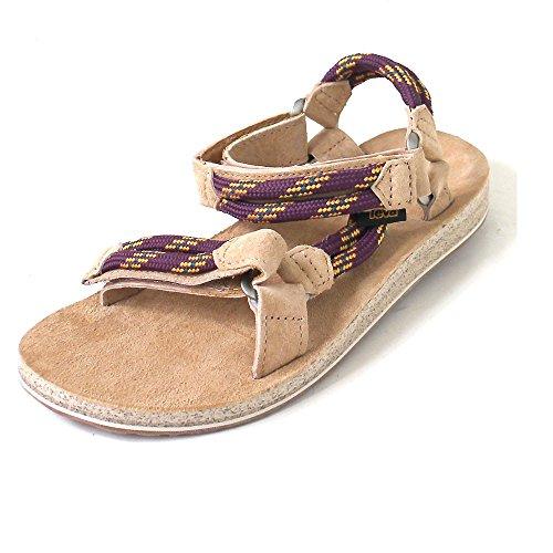 teva-original-universal-rope-womens-sandals-uk-4-dark-purple