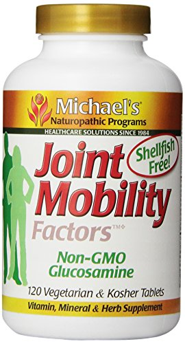 michaels-naturopathic-progams-joint-mobility-factors-glucosamine-120-count