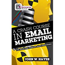 A Crash Course in Email Marketing for Small and Medium-sized Businesses