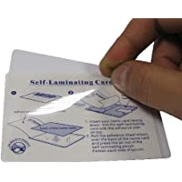 Cablematic - Pouch laminazione adesivo a 114