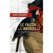 Le Faucon et l'Hirondelle
