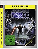 Star Wars : the Force Unleashed [import allemand]