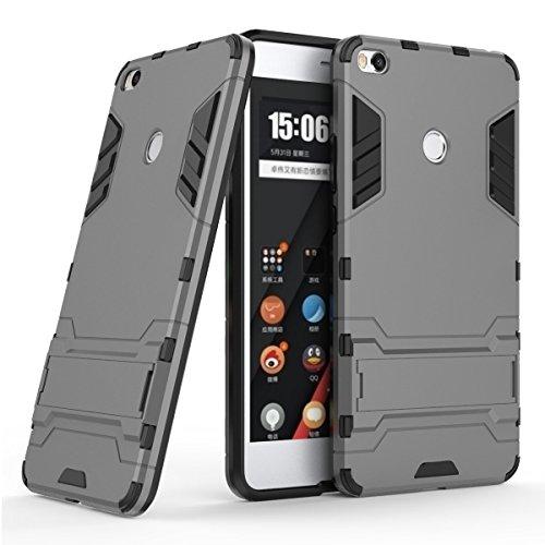 reputable site 1bcdc 2954b Mobile phone cases for Xiaomi Mi Max Prime - phonecases24.co.uk