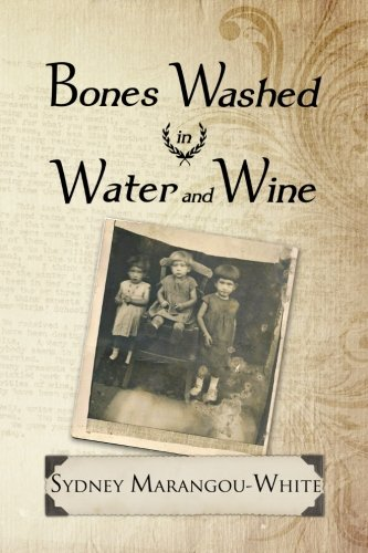 bones-washed-in-water-and-wine