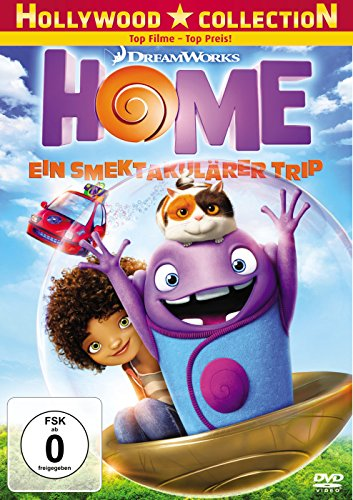 home-ein-smektakularer-trip