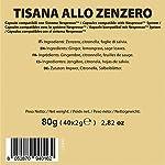 Note-DEspresso-Infuso-allo-zenzero-Capsule-compatibili-con-macchine-Nespresso-2-g-x-40