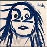 Songtexte von Nada - Vamp
