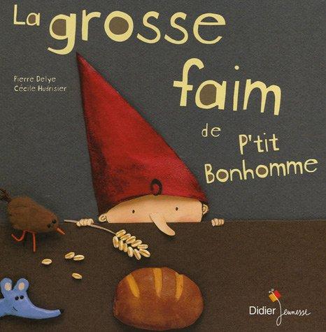 """<a href=""""/node/19541"""">La grosse faim de p'tit bonhomme</a>"""